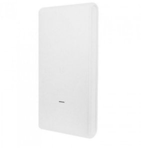 ACCESS POINT UNIFI MESH UAP-AC-M-PRO 3X3 MIMO OUTDOOR - UBIQUITI