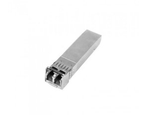 GBIC SFP MULTIMODO UFIBER UF-MM-10G 850NM - UBIQUITI