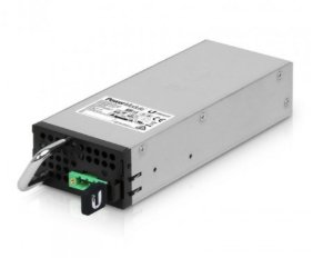 FONTE REDUNDANTE PARA OLT UFIBER  RPS-DC-100W POWER SUPPLY DC 100W - UBIQUITI