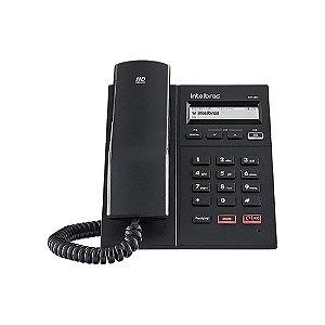 TELEFONE IP - TIP 125I