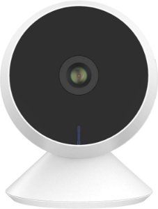 HI GEONAV CAMERA INTELIGENTE WI-FI 1080P FULL HD