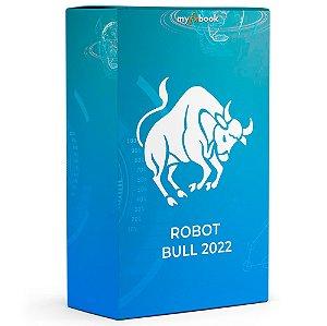 Bull EA 2022