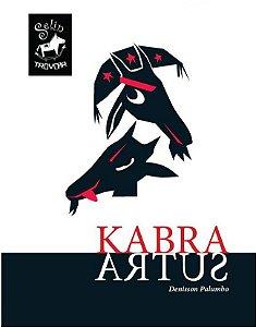 Kabra Sutra l Denisson Palumbo