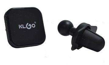 Suporte Magnético para carros KLGO Z1