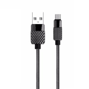 Cabo USB AWEI CL88 Android Micro USB V8 para Dados e Carregamento