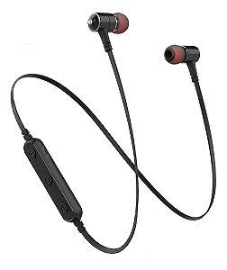 Fone de ouvido Bluetooth AWEI B930-BL