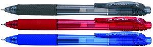 Caneta Energel SM/BLN105  (0.5mm) - Pentel