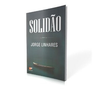 Solidão | Plataforma PC-Notebook-Mac