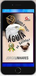 Águia ou Galinha? | Plataforma iPhone