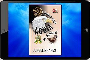 Águia ou Galinha? | Plataforma iPad mini