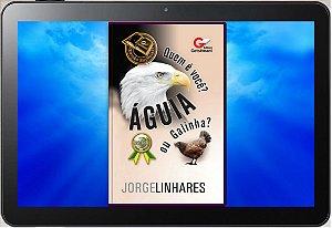 Águia ou Galinha? | Plataforma Tablet Android