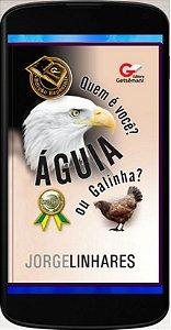 Águia ou Galinha? | Plataforma Android Phone