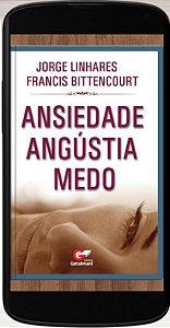 Ansiedade Angústia Medo | Plataforma Android Phone