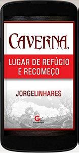 Caverna | Plataforma Android Phone