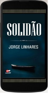Solidão | Plataforma Android Phone