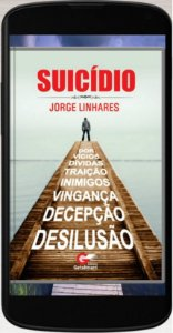 Suicídio | Plataforma Android Phone