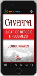 Caverna | Plataforma iPhone