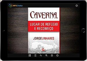 Caverna | Plataforma iPad