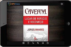Caverna | Plataforma iPad mini