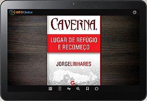 Caverna | Plataforma Tablet Android