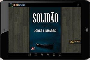 Solidão | Plataforma iPad mini