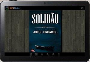 Solidão | Plataforma Tablet Android