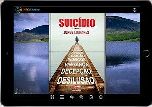 Suicídio | Plataforma iPad