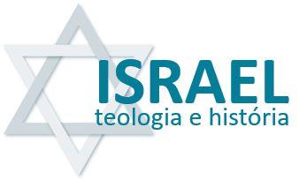 Israel - Módulo 1 - Perspectiva Histórica
