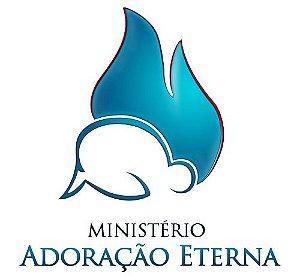 Oferta de Amor para o Ministério Adoração Eterna - R$ 50
