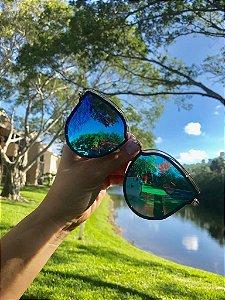 54ddcf3f8 Óculos de sol Feminino - Guees Money Outlet