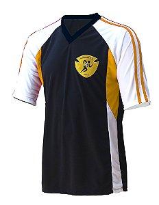 Camisa Nata One Personalizada Digital/ Tranfer Sublimático