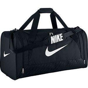 Bolsa para Colete Brasilia Nike