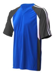 Jogo 11 Camisa de Futebol Nata One
