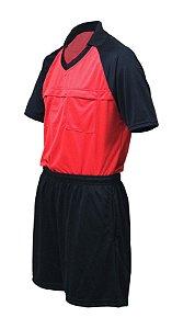 Uniforme de arbitro Ligth