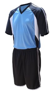 Uniforme Esportivo Nata One