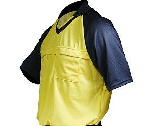 Camisa para Arbitro Futebol