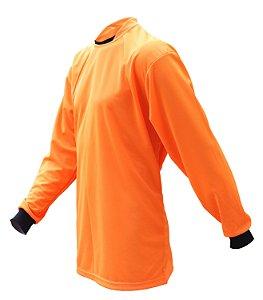 Camisa de Goleiro TRB