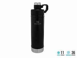 Garrafa Térmica Classic Hydration Stanley 750ml - Esportiva