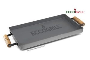 Chapa EcoGrill