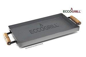 Chapa EcoGrill
