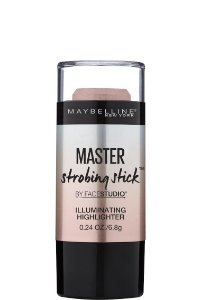 Iluminador Maybelline Master Strobing Stick Cor Light