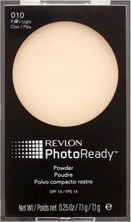Pó Revlon Photoready Cor Fair / Light