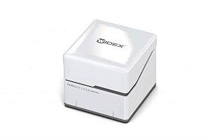 Desumidificador Elétrico Perfect Dry Lux Recarregável