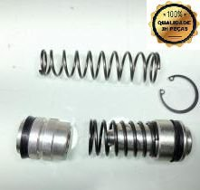 Reparo do Cilindro Mestre Case 580H Ano 1985 à 1996 - E156093