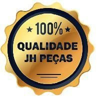Pino da Concha Escavadeira Hyundai 210LC Ref - 61N611081