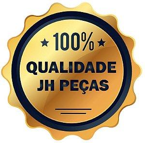 SENSOR DE PRESSÃO DOOSAN DX 225 - 2549-9112
