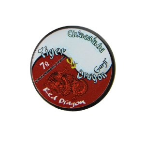EXCITANTE TIGER & DRAGON POMADA 7G