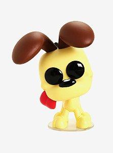 Funko POP Odie - Garfield #21