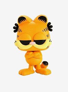 Funko POP Garfield - Garfield #20