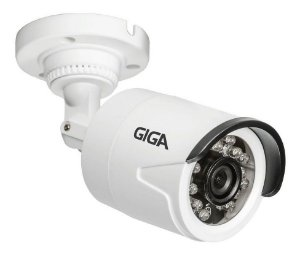Camera Bullet Openhd Plus 3,2Mm 20Mts 720P Gs0013 - Giga